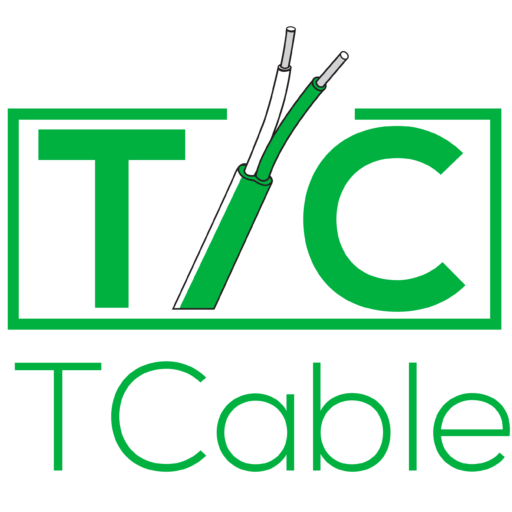 TCable